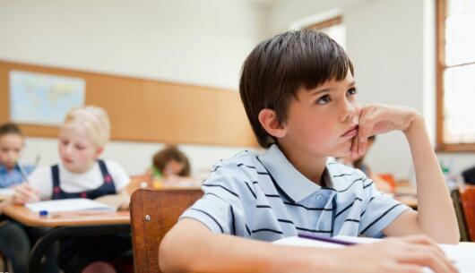 小学生高分通过KET考试学习备考计划